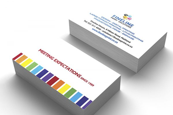 Business-Card22
